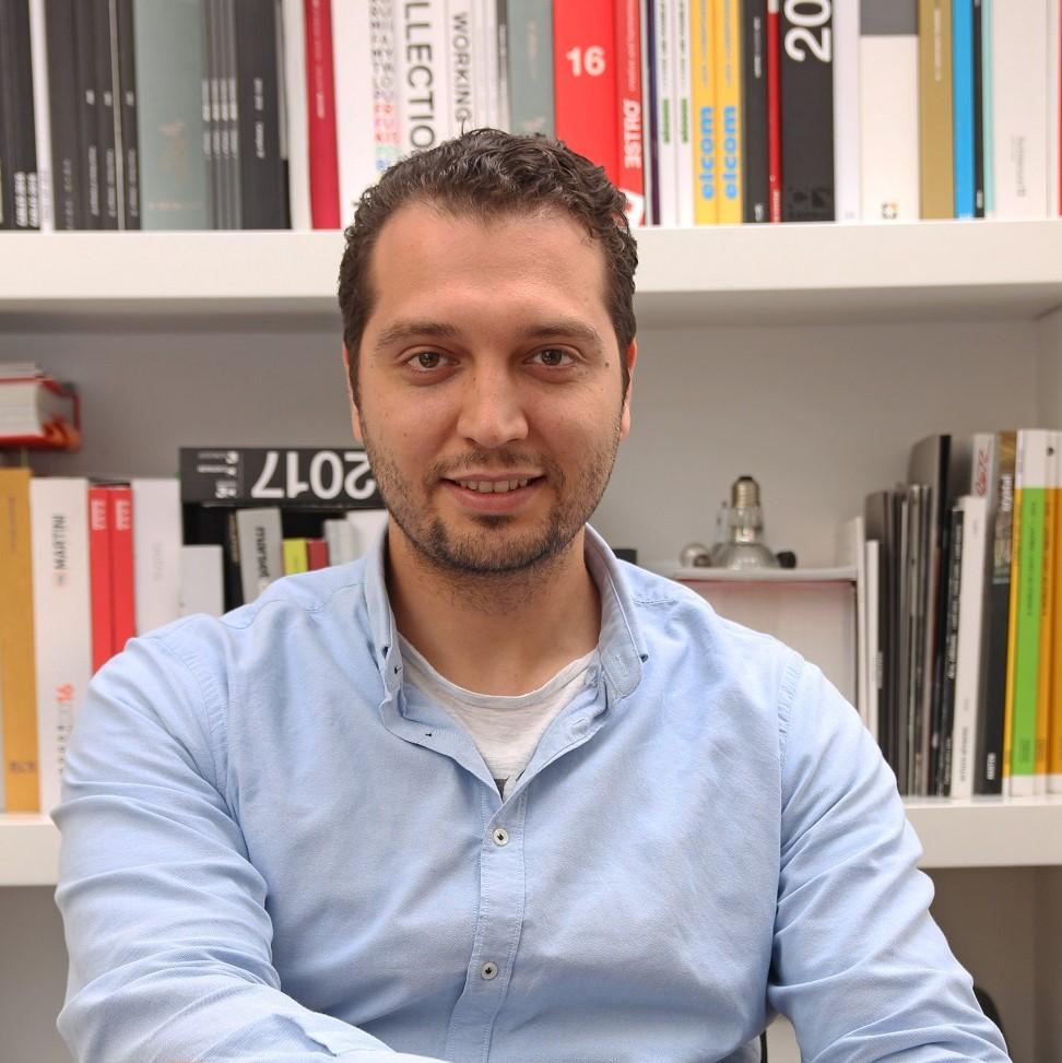 Andrija Ražnatović