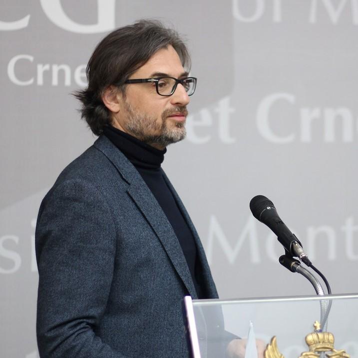 Igor Strugar
