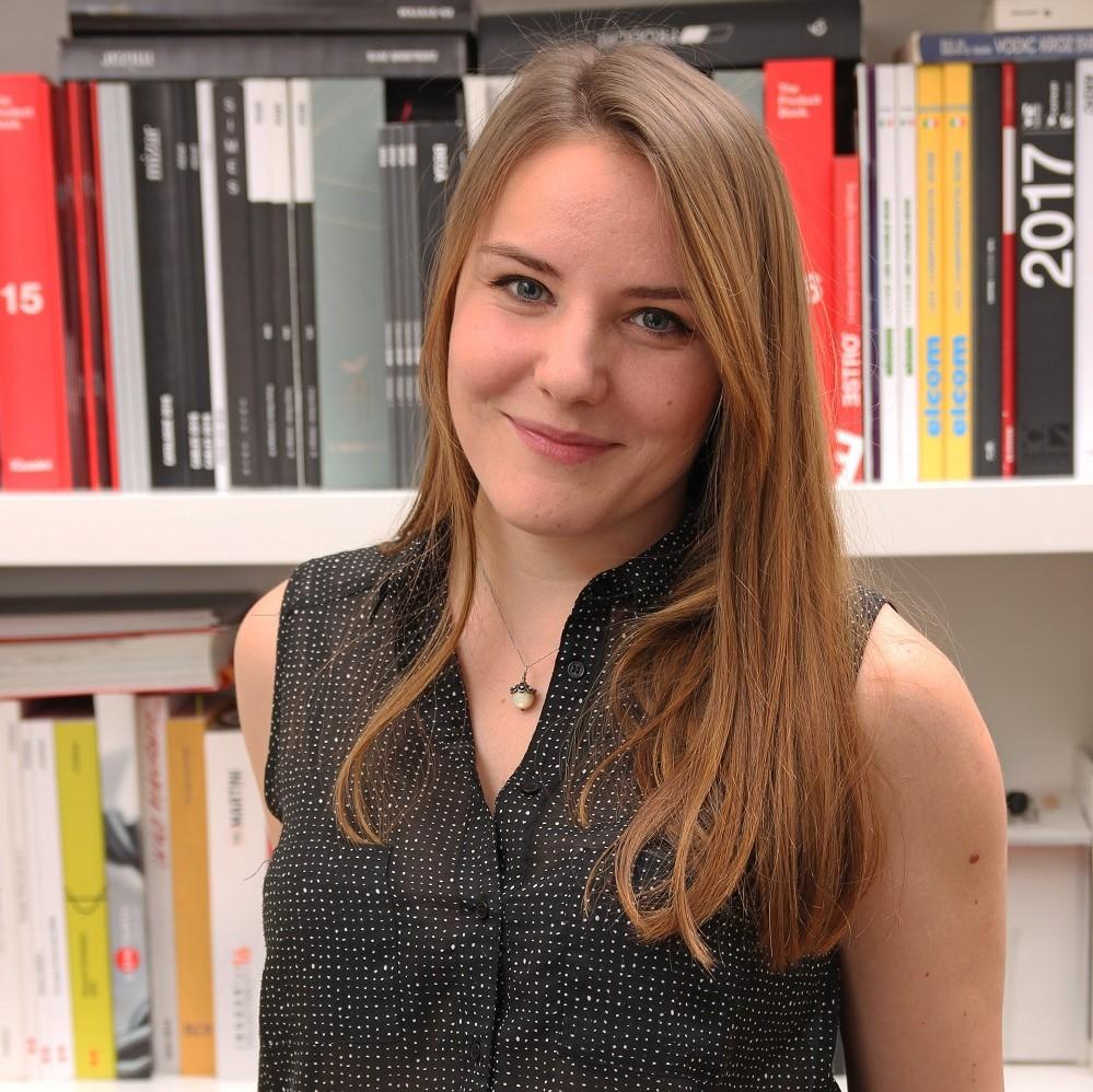 Tara Velimirović,