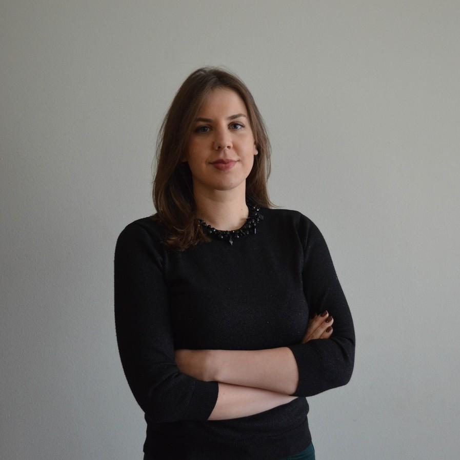 Ljubica Brajović
