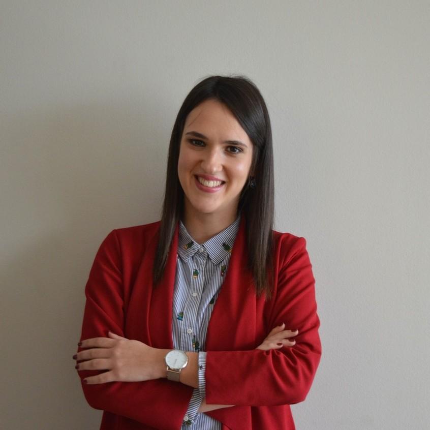 Bojana Sekulović