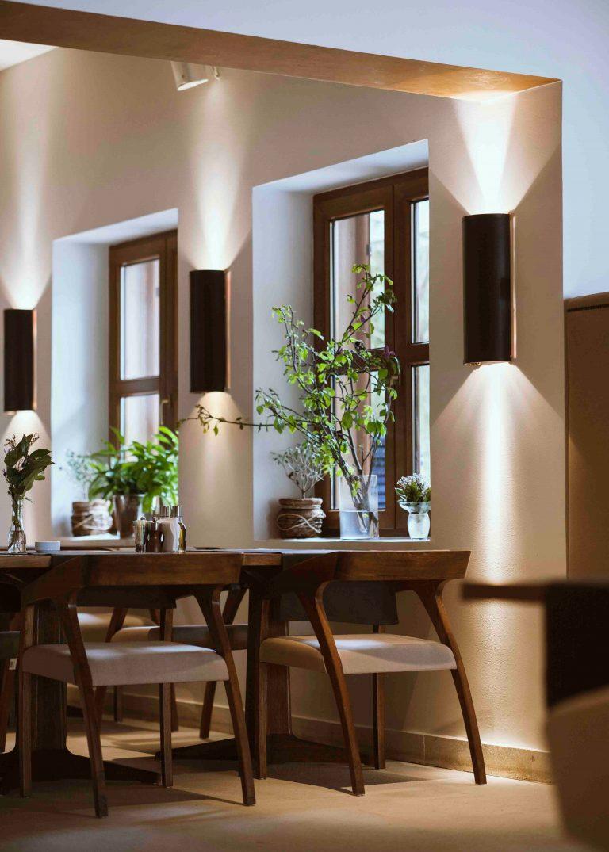 Restoran Olive