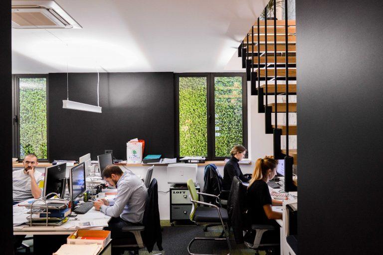 AIM Studio