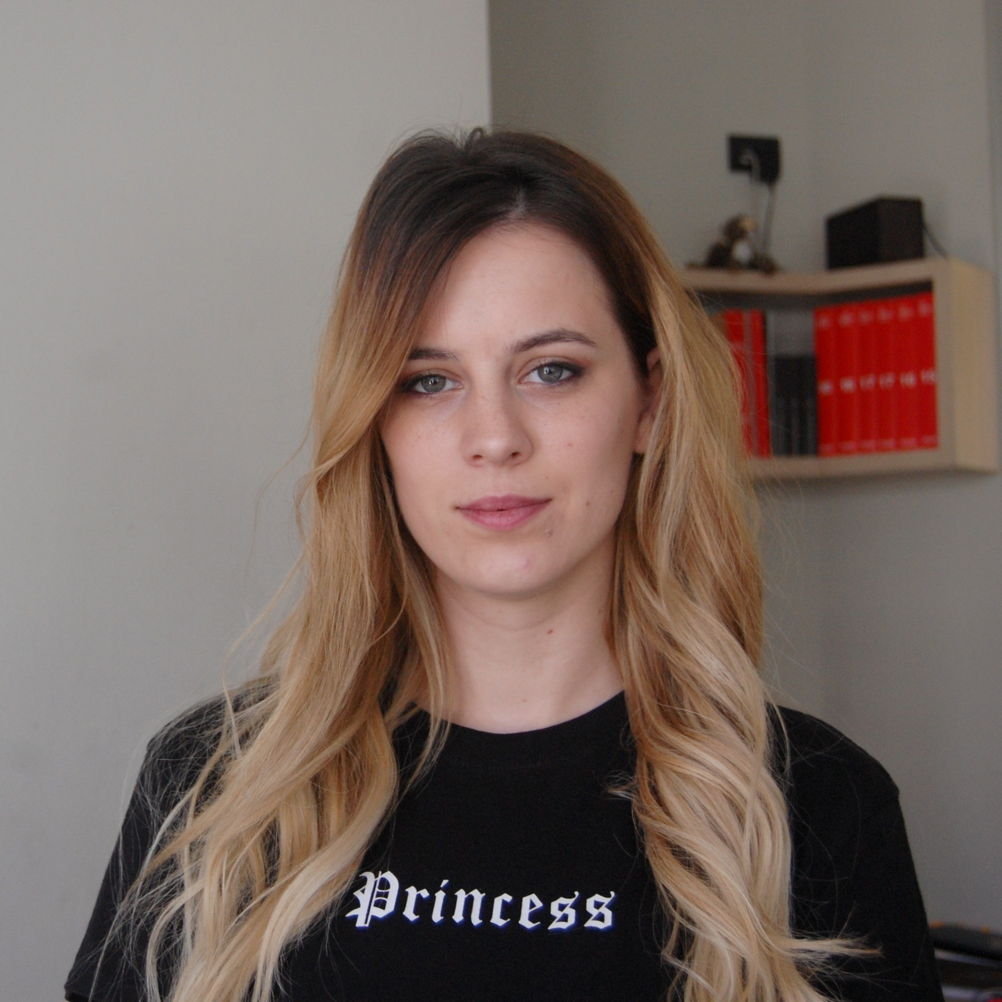 Anja Ćetković