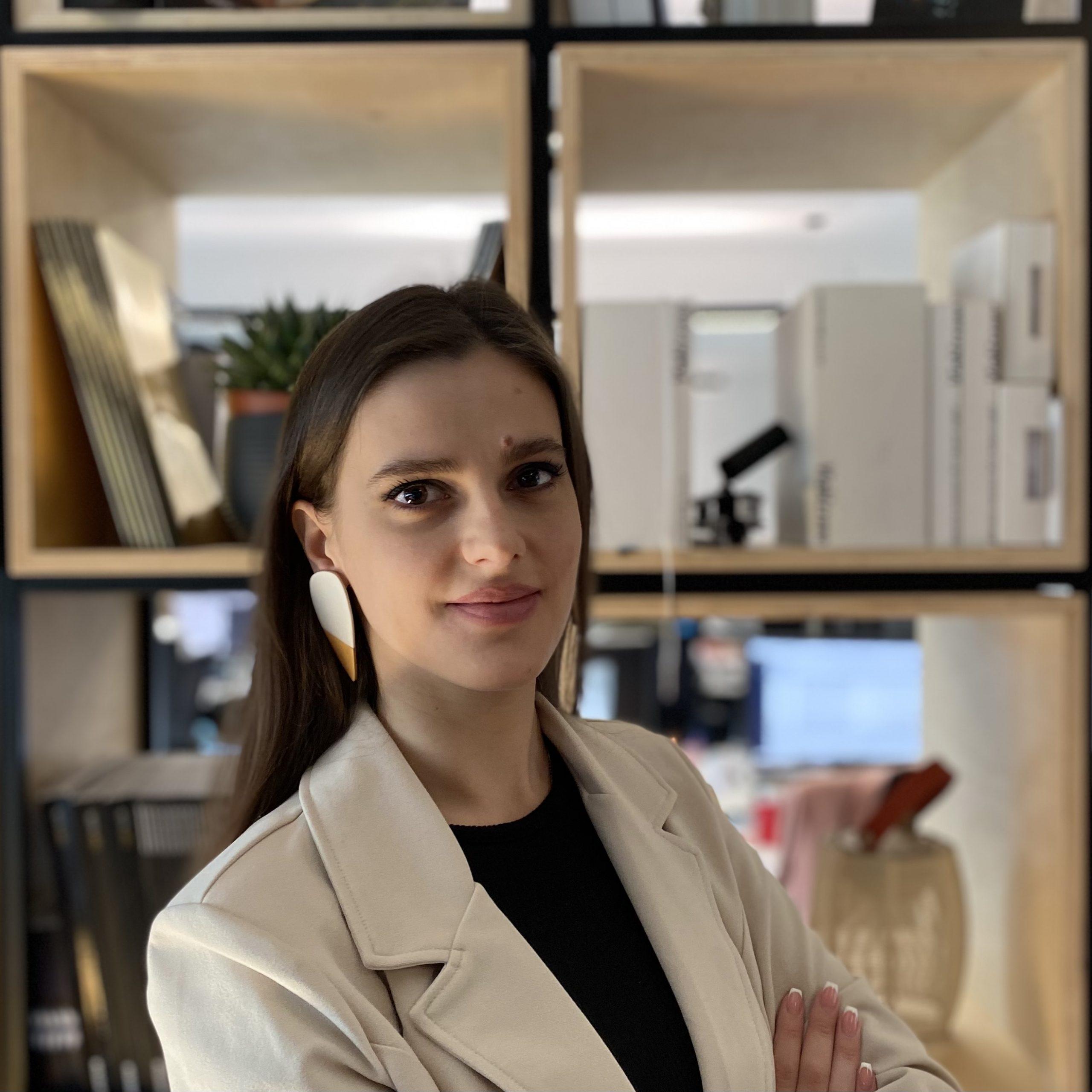 Marijana Zajović