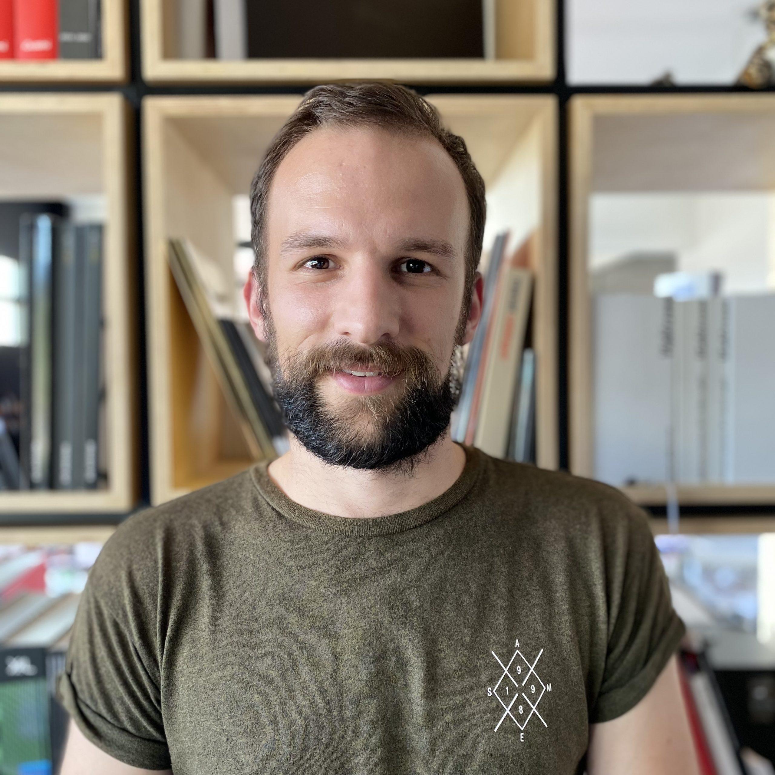Stefan Todorović